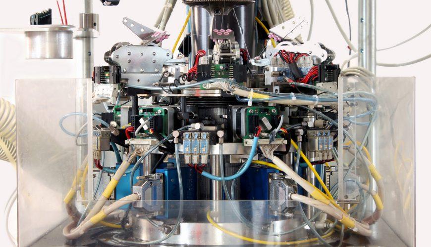 Macchine Tessili - Baiff - V6 - testa.-Slider