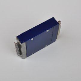 Macchine Tessili - Baiff-Attuatore-JM