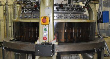 Macchine Tessili - Baiff-Mayer-4