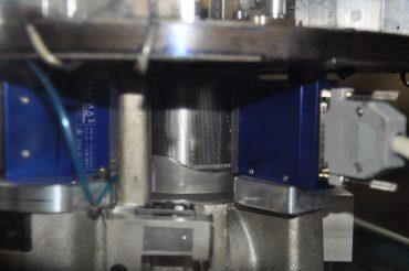 Macchine Tessili - Baiff-Retrofit-2