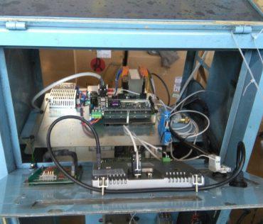 Macchine Tessili - Baiff-Retrofit-Jumberca-3