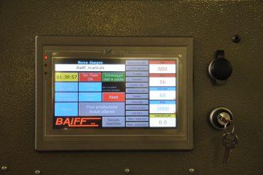 Baiff-Terrot-UP-4