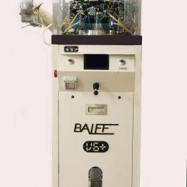 Baiff-V6